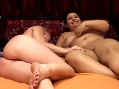 bustedwifes intimate record on 01/24/15 02:39 from chaturbate