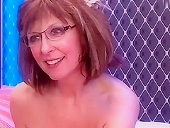 madamkelly intimate record on 2/1/15 14:15 from chaturbate