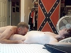 Sexually torturing the wife