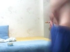 KOREAN ORAL CREAMPIE WHIT MILK SHOW