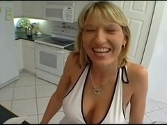 The Agreeable Housewife desires to do a Porn (mother I'd like to fuck)