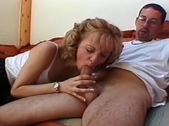 Awesome Pornstar Teens porno film. Enjoy watching