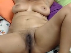hornywetmilf intimate record 06/30/2015 from chaturbate