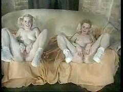 Ben Dover Dirty Blondes Extra Scenes