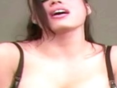 Shay Lynn craves u to cum for her!