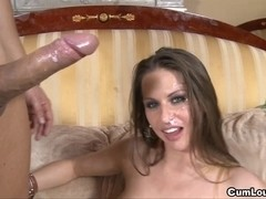 Nasty Rachel Roxxx receives nailed by a monster Dong