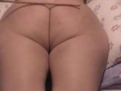 outstanding caning should be taught