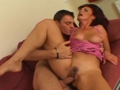older sex with Jessica