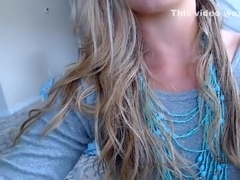 veronicawest secret clip 07/09/2015 from chaturbate