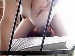 Horny wife wants licking and fucking