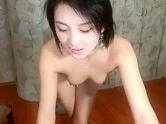 ashleymel dilettante movie on 1/30/15 14:43 from chaturbate