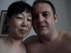troia cinese - slut china and friend