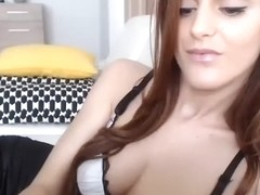 softcutelily intimate record on 1/29/15 12:44 from chaturbate