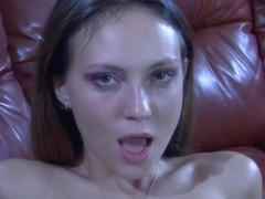 NylonFeetVideos Video: Isabel A and Benny A