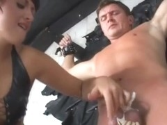 Russian-Mistress Video: Alsu