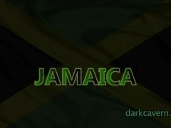 Cheating in Jamaica