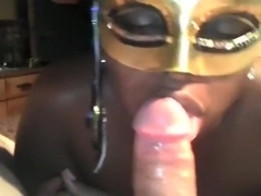 fantastic blowjob 3