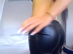 rayssa69xxx private record on 06/21/2015 from chaturbate