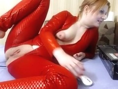 sexyladissss intimate record on 02/01/15 01:48 from chaturbate
