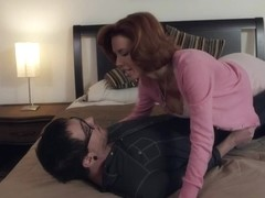 Veronica Avluv & Dane Cross in Neighbor Affair
