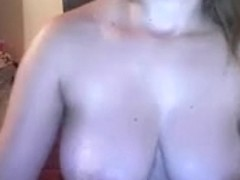 kimmidoll dilettante movie scene on 06/15/15 from chaturbate
