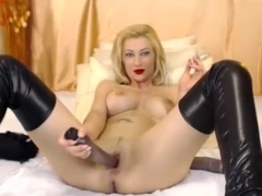 extremginger secret record on 01/24/15 01:23 from chaturbate