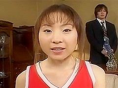 09-Emi Takanashi-My Virgin Graduation-2