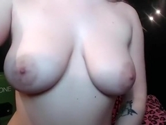 foreverbusty dilettante movie scene on 1/31/15 02:44 from chaturbate