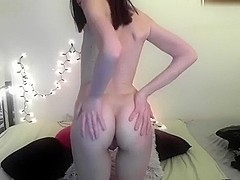 lovelinina secret video on 1/28/15 17:53 from chaturbate