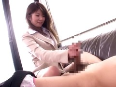 Miho Imamura in Complete 8 Hours BEST part 1.p17