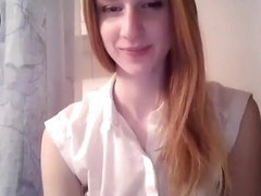 gingergreen secret video on 1/29/15 15:10 from chaturbate