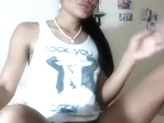 hotcupid non-professional movie on 1/27/15 03:22 from chaturbate