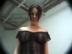 Hot mother I'd like to fuck head