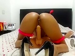 dollbrunettexxxxx intimate record on 06/06/15 from chaturbate
