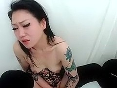 cexisuki private record 06/27/2015 from chaturbate