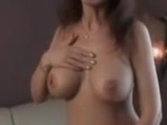 Jerk therapy session with a sext mother I'd like to fuck (JOI)