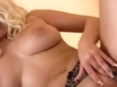 Lustful Solo Movie