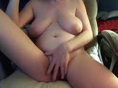 steph suzie dilettante record on 01/23/15 08:56 from chaturbate
