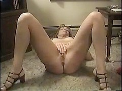 COLLEEN  SLUT WIFE