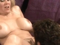 Stepdaughter vs Stepmother Part three of three - Cireman