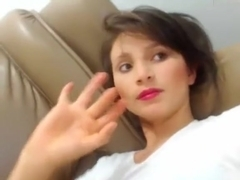 emily cute intimate video on 01/23/15 14:46 from chaturbate