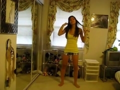 Stupid Shit Dance by Girlicious