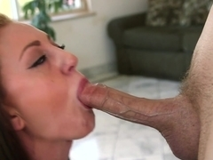 Fabulous pornstars Chad Alva, Kendra Cole in Horny Deep Throat, Cumshots adult scene