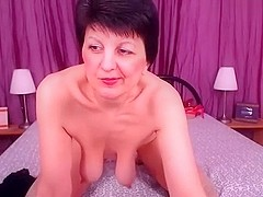 consummate madamme secret clip on 01/21/15 17:29 from chaturbate