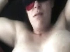 Fastened mother I'd like to fuck Screwed