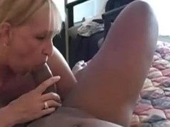 English college girl blowjob fingered and swallow