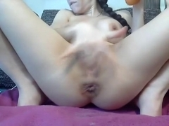 germanybestgirl non-professional movie on 01/30/15 10:57 from chaturbate