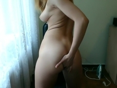 lana91 amateur video on 06/22/2015 from chaturbate