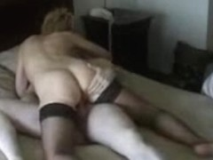 Awesome Hump (Best of Anlife)