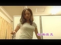 Japanese Mother-in-law 5